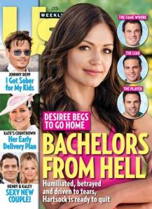 Bachelors-from-Hell-
