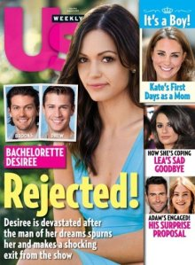 xdesiree-hartsock-rejected.jpg.pagespeed.ic.pGKL4iafVm